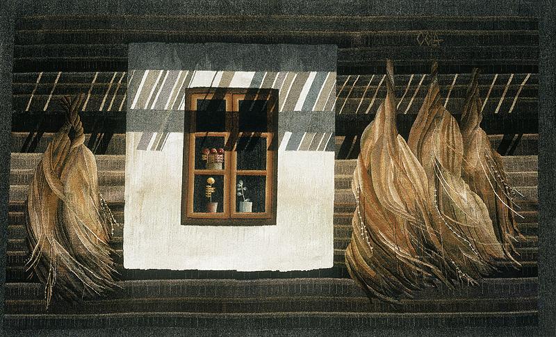fereastra-strabuna-1984-mare