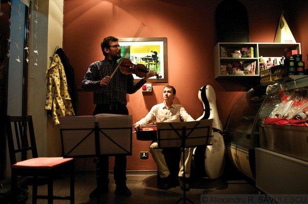alexandru-tomescu-concert
