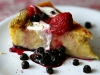 corn-cake-with-cream-nutmeg-cinnamon-and-cranberries